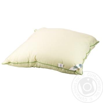 Подушка Руно 70х70см