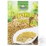 Cykoria S.A. White Mustard Spice 25g