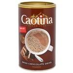 Caotina Original Chocolate Drink 500g