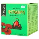 Fito Phytolinchi Tea 20pack*1.5g