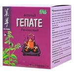 Чай Fito Гепате 20пак*1,5г