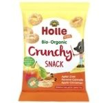 Snack Holle rice with cinnamon for children from 3 years 25g