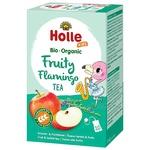 Чай Holle Fruity Flamingo д/дітей та дорослих 36г