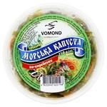 Салат Вомонд з морськ.капуст.з моркв.по-корейськ.250г
