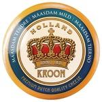 Kroon Maasdam Hard Cheese 45%
