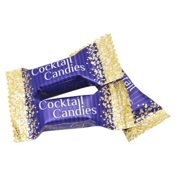 Конфеты Millennium Coctail Candies
