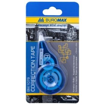 Corrector Buromax - buy, prices for CityMarket - photo 1