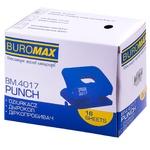 Puncher Buromax