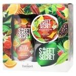 Набір Sweet Secret Апельсин 200мл+300мл