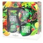 Набор Farmona Sweet Secret Шоколад 200мл+300мл