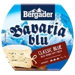 Сыр Бавария Блю мини 50% 150г