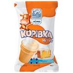 Морозиво Лімо Корівка Му-ууу зі згущеним молоком та бісквітом 60г