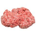 Ukrainian Chilled Mince Meat