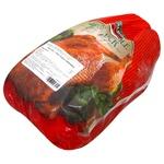 Valdor Duck carcass frozen 2,2kg