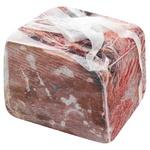 Печень говяжья замороженная ~1,2кг
