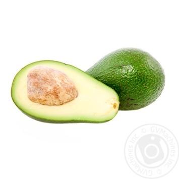 Авокадо - купити, ціни на Метро - фото 1
