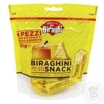 Сыр Biraghi Гран Бирахи 14мес 32% кор/мол 100г