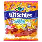 Конфеты Hitschler Safari жевательные 80г