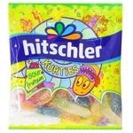 Конфеты Hitschler Kurties жевательные 80г