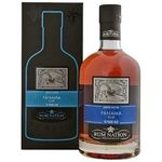 Ром Rum Nation Panama 10 років 40% 0,7л
