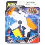 Іграшка Shantou Бластер