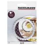 Пристрій Fackelmann д/нарізки овочів