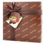 Цукерки Maitre Truffout бельгийский шоколад 200г