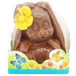 Figurine chocolate My Bunny 50g