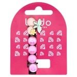 Lindo Children's Hairpin in Assortment LN-846