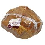 Bilorusska Tradicia Smoked-boiled Premium Meat Nut