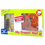 Shantou My Dream Mat Play Mat