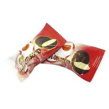 Candy Maria Ukraine - buy, prices for CityMarket - photo 1
