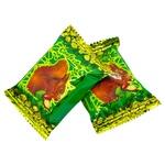 Lisova Kazka Charivne Bilchatko Sweets