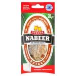 Путассу Nabeer с Перцем солено-сушеная 20г