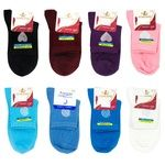 Lonkame Women's Socks 23-25s