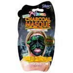 Montagne Jeunesse Charcoal Face Mask 15ml