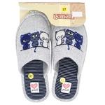 Gemelli Home Women's Shoes Ricotta 2