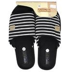 Gemelli Men's Home Shoes Beno 1