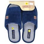 Обувь мужская Gemelli домашняя Ремио