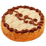 Cake Mariam Magic key 550g Ukraine