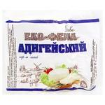 Сир Еко-Ферма Диво Адигейський 30% ваговий