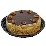 Cake Magyar Ukraine