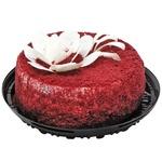 Cake Ukraine - buy, prices for CityMarket - photo 1