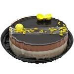 Cake Tenderness Ukraine