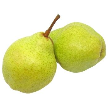 Pear - buy, prices for CityMarket - photo 1