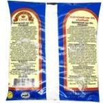 Соус Королівський смак Лагідний майонезний 30% 340г - купити, ціни на CітіМаркет - фото 2