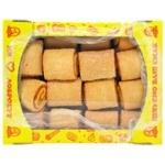 Dobrobut Abrykosovyi Rai Cookies 600g