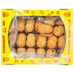 Печиво Добробут Струмок 0,45кг