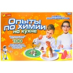 Set Ranok-creative for children Ukraine
