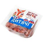 Sausages Miasovyta